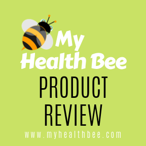 Product review section