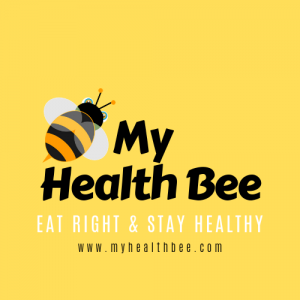 My Health Bee